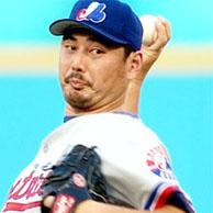 yoshiimasato.jpg